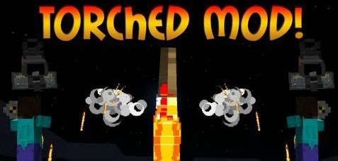 Torched-Mod