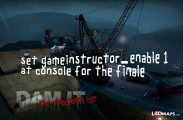 dam_it_2__the_director_s_cut_2614_1