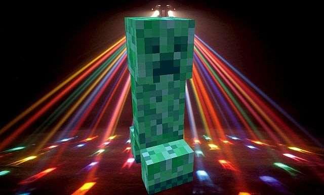 disco-lights_4736036