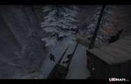 frozen__chapter_2_6123_5