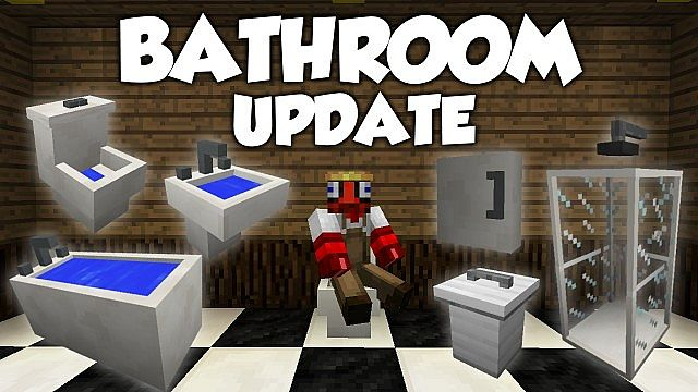 furnituremodbathroomupdate