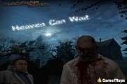 heaven_can_wait__l4d2_hardversion__10254_0