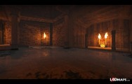 let_s_build__catacombs_7327_1