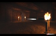 let_s_build__catacombs_7327_3