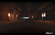 let_s_build__catacombs_7327_4