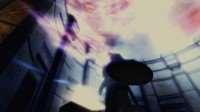 skyrim-znakomye-lica 3