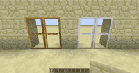 sliding_doors_screen