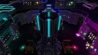MTS_Crowkeeper-1423495-Basementlaboratory