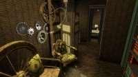 MTS_Crowkeeper-1423496-Bedroom