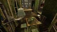 MTS_Crowkeeper-1423498-Dinningroom