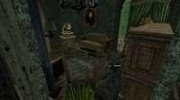 MTS_Crowkeeper-1423503-Livingroom