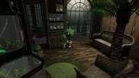MTS_Crowkeeper-1423504-Relaxingroom