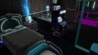 MTS_Crowkeeper-1423505-Robotroom2