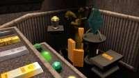 MTS_Crowkeeper-1423506-Roomoftransfiguration