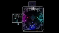 MTS_Crowkeeper-1423510-Basement2