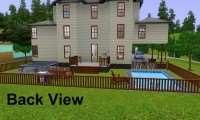 MTS_EllieDaCool-1444144-Backview