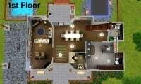 MTS_EllieDaCool-1444145-1stfloor