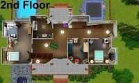 MTS_EllieDaCool-1444146-2ndfloor