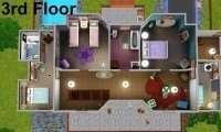MTS_EllieDaCool-1444147-3rdfloor