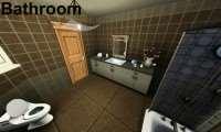 MTS_EllieDaCool-1444148-Bathroom
