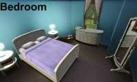 MTS_EllieDaCool-1444149-Bedroom