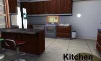 MTS_EllieDaCool-1444150-Kitchen