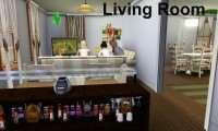 MTS_EllieDaCool-1444151-LivingRoom