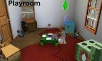 MTS_EllieDaCool-1444152-Playroom
