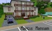 MTS_EllieDaCool-1444161-MarcusMansion