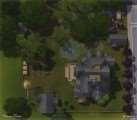 MTS_armiel-1382209-Screenshot-12