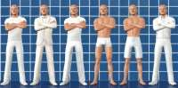 MTS_k2m1too-1414218-MrClean_clothes