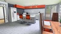 MTS_ohthatsimschick-1442779-Kitchen