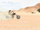 MTS_spladoum-1431605-thumbnail
