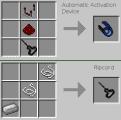 minecraft-1-7-2-parashyut 2