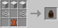 minecraft-1-7-2-parashyut