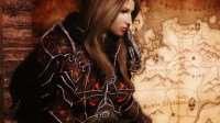 skyrim-replejser-broni-oxotnicy-na-demonov 2