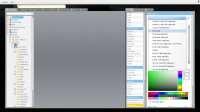 steamworkshop_webupload_previewfile_111412589_preview (1)