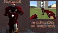 steamworkshop_webupload_previewfile_158326196_preview