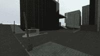 steamworkshop_webupload_previewfile_282240813_preview (1)