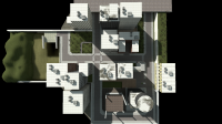 steamworkshop_webupload_previewfile_282240813_preview (7)