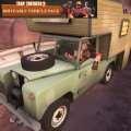 uploads_addons_tf2_driveable_vehicles