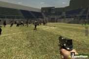 zombie_football_11719_0