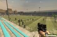zombie_football_11719_1