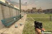 zombie_football_11719_2