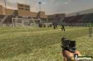 zombie_football_11719_3