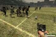 zombie_football_11719_4