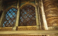 skyrim-uluchshennye-interery-retekstur-okon 2