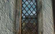 skyrim-uluchshennye-interery-retekstur-okon 3