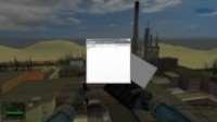 steamworkshop_webupload_previewfile_278185787_preview (3)