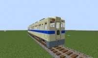 Real-Train-Mod-10